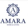 Công Ty TNHH Amara Home & Living