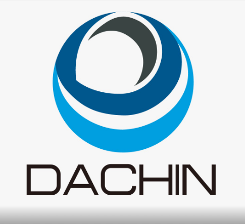 Pt Dachin Etech Global