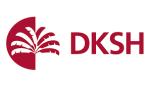 Dksh Vietnam Co., Ltd.