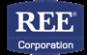 Công Ty Cổ Phần Cơ Điện Lạnh (Ree Corporation)