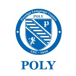 Korea Polyschool