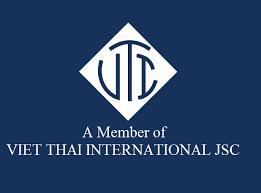 Viet Thai International Company