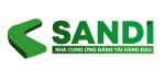 Công Ty Cổ Phần Sandi Việt Nam