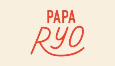 Papa Ryo