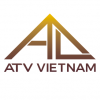 Công Ty Cổ Phần Phát Triển Công Nghệ Bảo Vệ Bờ Dốc Atv Việt Nam logo