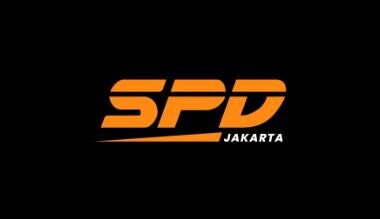 Spd Jakarta & Autonetpart