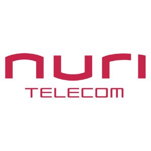 Công Ty TNHH Nuri Telecom Việt Nam