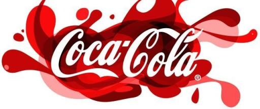 Coca-Cola Viet Nam