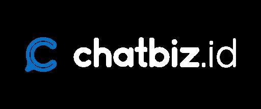 Chatbiz