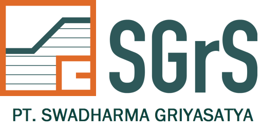 Swadharma Griyasatya Pt