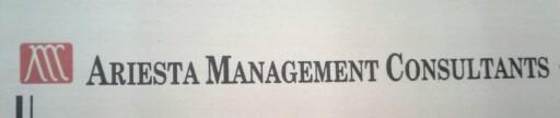 Ariesta Management Consultant