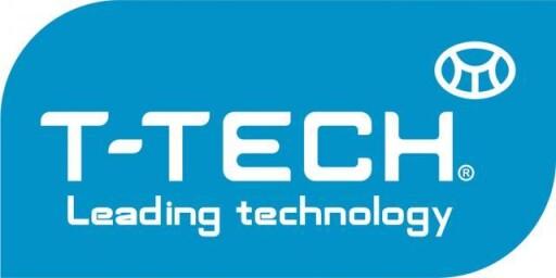 Công Ty Cổ Phần Tập Đoàn Công Nghệ T-Tech Việt Nam