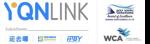 Công Ty TNHH Yqn Link International Logistics