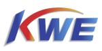 Kintetsu World Express Việt Nam