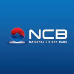 Ngân Hàng TMCP Ncb Bank