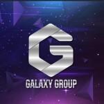 Công Ty Cổ Phần International Galaxy Group
