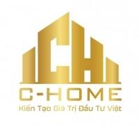 Công Ty CP Đầu Tư Và Kinh Doanh Bđs Commerce Home