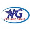 Công Ty TNHH Việt Hùng Group