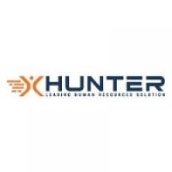 Công Ty TNHH Tư Vấn Nhân Lực X Hunter