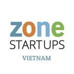 Zone Startups Vietnam