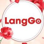 Luyện Thi Ielts Langgo - Công Ty Cổ Phần Đầu Tư Hbr Holdings
