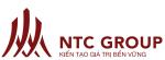 Công Ty Cổ Phần Đầu Tư Ntc Group