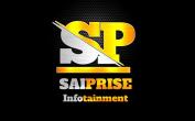 Saiprise Group