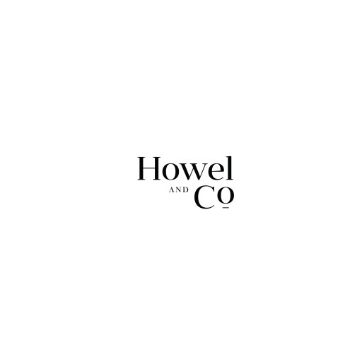 Howel And Co