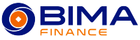 Bima Multi Finance Pt