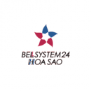 Bell System24- Hoasao