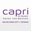 Capri By Fraser Hotel Residence Hcmc