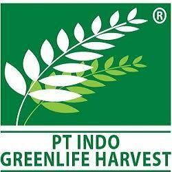Pt Indo Greenlife Harvest