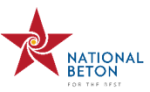 Công Ty CP Naitonal Beton