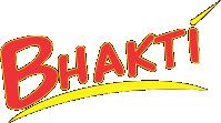 Bhakti Satria Persada Pt