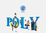 Poly Educational Service Co., Ltd