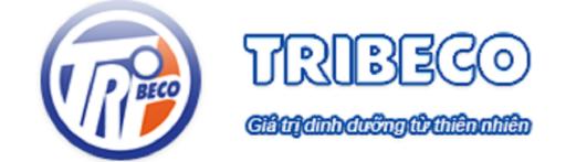 Công Ty TNHH Tribeco Bình Dương