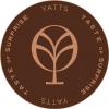 Yatts Restaurant