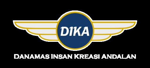 Pt Danamas Insan Kreasi Andalan (Dika)