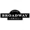 Nhà Hàng Broadway Grill