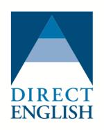 Direct English Saigon