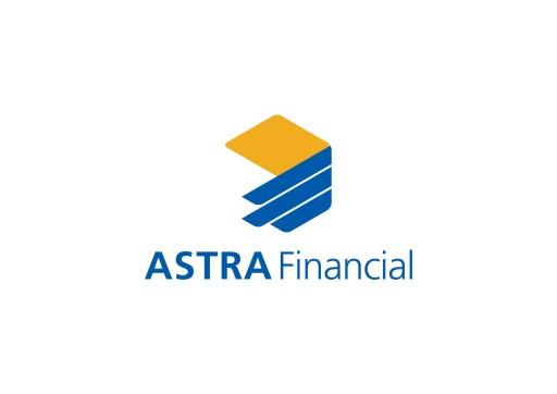 Astra Financial