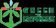 Công Ty TNHH Gt Express