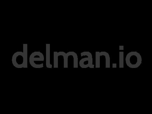 Delman.io