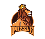 Công Ty TNHH Puzzle Studio