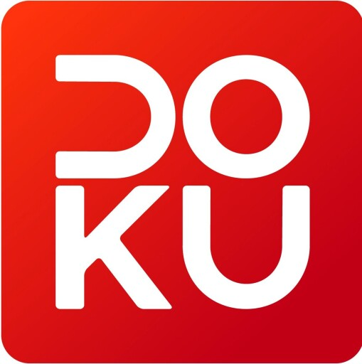 Pt Nusa Inti Satu Artha (Doku)
