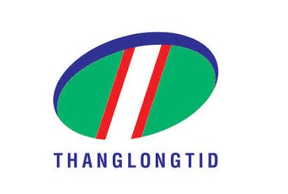 Công Ty Cổ Phần Đầu Tư Và Phát Triển Hạ Tầng Thăng Long logo