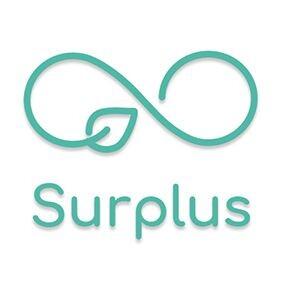 Surplus Indonesia