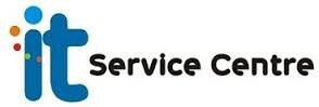 Pt It Service Centre