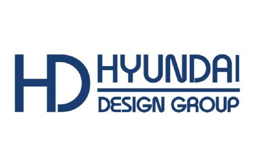 Công Ty TNHH Hyundai Design Group