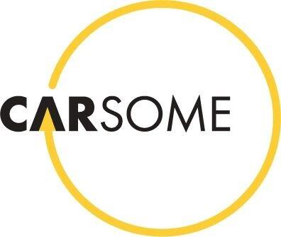 Pt. Carsome Indonesia